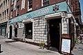 Carmine's Italian Seafood Restaurant (3758157612).jpg