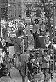 Carnaval 1960 - Carnavalsoptocht in Maastricht, Bestanddeelnr 911-0555.jpg