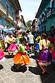 Carnaval de Guaranda 2019.jpg