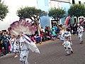 Carnaval de San Juan Totolac, Tlaxcala 2018 06.jpg