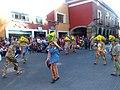 Carnaval de Tlaxcala 2017 19.jpg