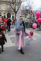 Carnaval des Femmes 2010 - 043.JPG