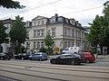 Carolastraße 7.JPG
