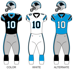 Carolina panthers uniforms.png