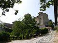 Carpineti-castello delle Carpinete-complesso1.jpg