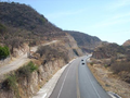 Carretera Aguascalientes-calvillo.png