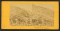 Carriage Road to Mt. Washington, from Robert N. Dennis collection of stereoscopic views.png