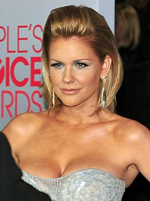 Carrie Keagan.jpg