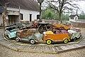 Cars Carousel - Dufresne.jpg