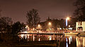 Carshalton night Bullets-4497.jpg