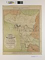 Carta da Província de Mato Grosso - 1, Acervo do Museu Paulista da USP.jpg