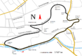 Carte circuit de Pau.png