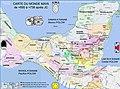 Carte monde Maya 736.jpg