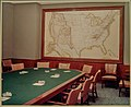 Cartographic Publishing, Hand Colored Custom Made Maps (NBY 5793).jpg