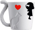 Carved mug.png