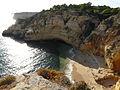 Carvoeiro (Algarve) (3740178980).jpg