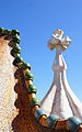 Casa Batlló - details from the roof (3504740751).jpg