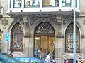 Casa Berenguer P1350053.JPG