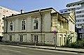 Casa Celibidache 3.jpg