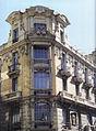 Casa Gil Carvajal.jpg
