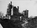 Casa Loma under construction (Fonds 1244, Item 4046).jpg