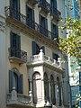 Casa Mulleras P1340740.JPG