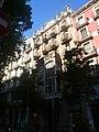 Casa R Sala P1350197.JPG