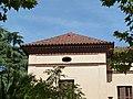 Casa Ribatallada, Sant Cugat del Vallès-6.JPG