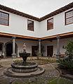 Casa Salazar, San Cristóbal de La Laguna, Tenerife, España, 2012-12-15, DD 04.jpg