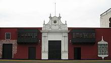 Semanal ct for Villas que fundo nuno beltran de guzman en el occidente de mexico