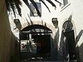 Casa de la Misericòrdia P1370984.jpg