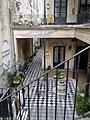 Casa de los Ezeiza.jpg