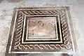Casa del Menandro Pompeii 27.jpg