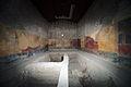 Casa del Menandro Pompeii 33.jpg