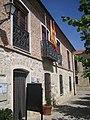 Casa do concello de Urueña.JPG