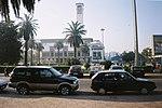 Casablanca Place Mohammed V 1.jpg