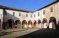 Casale monferrato, sede del museo civico nell'ex-convento di s. croce 05.jpg