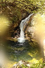 Cascada del río alba.JPG