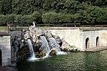 Caserta Fuente de los Delfines 26.jpg