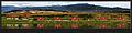 Casitas de Ushuaia.jpg