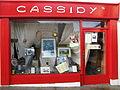 Cassidys Ballymote Ireland.JPG