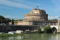 Castel Sant'Angelo (1).jpg