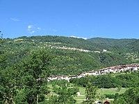 Castelcondino01.jpg