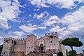 Castello dell'Imperatore, Prato, Toscana, Italia 01.jpg