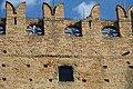 Castello della Rancia - Tolentino 25.jpg