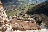 Castello di Avio 08.jpg