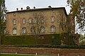 Castello di Oviglio - panoramio.jpg