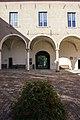 Castello di Spezzano (3)-6.jpg