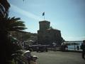Castello sul mare-cannoni.png