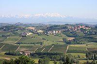 Castelnuovo Calcea from San Marzano Oliveto.jpg